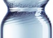 Sedmihorka jemně sycená s přichutí jahoda 1,5L PET