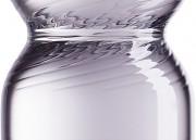 Sedmihorka jemně sycená s přichutí ginko biloba 1,5L PET