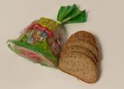 Chléb Aroma vícezrnný